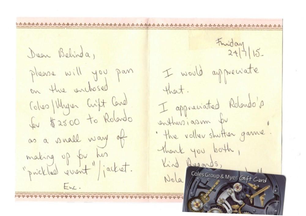 Woodville letter jpeg