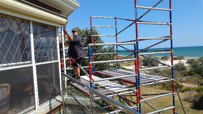 scaffold3-opt