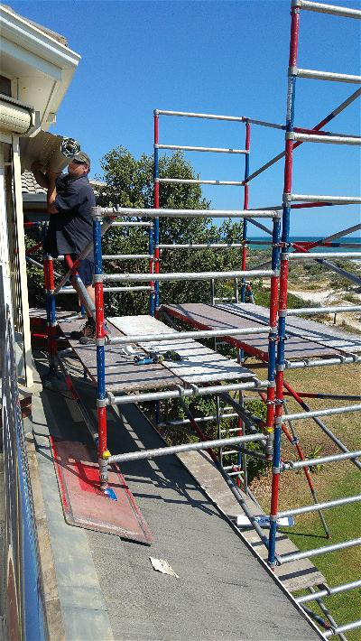 scaff height curtain-opt